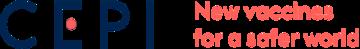 cepi logo and strapline